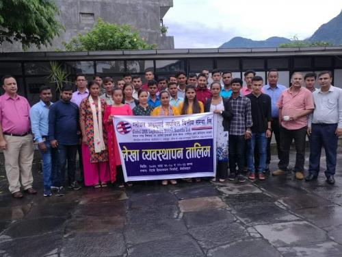 Acc to lekhapal 076-5-19